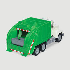 Driven - Micro Series Recycling Truck – Kinder Dreams - Toys And ... Childrens Artwork Featured On Refuse Trucks Helps Raise Recycling Gigantic Truck American Plastic Toys Wooden Earth Driven Creative Kidstuff Ex Auckland This Is One Of The Old Envirow Flickr Amazoncom Playmobil Green Games In Stockholm Sweden So Cal Metro Rare Ft Myers Heil Multipack In Action 1312 Innovations Metal Biz Recyclers Garbage And Wall Decals Peel Stick Ecofrie Eco Freindly Related Icon Image Vector Illustration For Children With Blippi Learn About