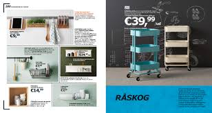 100 [ Ikea Catalogo 2016 ]