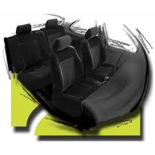 housse siege auto monospace housse de siège auto sur mesure coupe constructeur