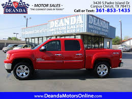 Used 2013 GMC Sierra 1500 For Sale In Corpus Christi, TX 78415 ... Chevrolet Pickup Truck In Corpus Christi Texas Usa Photo Taken Used 2016 Volvo Vnl 670 In Tx Trucks For Sale On Ford F350 At The King Ranch Stock New F150 Access Lincoln 2014 Mack Cxu613 Oil Market Bust Yields Unexpected Boom Repo Men 40 Foot Shipping Container Cafe 2019 Vnrt640 Vnr64t300 Green Light Coffee Food Roaming Hunger 1gtn1tec2fz901723 2015 White Gmc Sierra C15 On Corpus