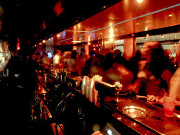 Zion Curtain In Utah by Utah Bartenders Don U0027t Have To Hide Your Cocktails Anymore Food