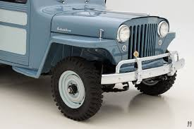 1948 Willys Overland Jeep Pickup | Hyman Ltd. Classic Cars 1953 Willys Pickup Truck 4x4 1948 Willys Pickup Youtube Jeep Hot Rod Rods Retro Pickup Wallpaper For Sale Classiccarscom Cc884930 Willysjeeppiuptruck Gallery Buy Jeep Utwillys Weston Ma Automotive Inc Andreas 1963 Kubota V2403t Diesel Walkaround Wanted Ewillys Bomber69 Specs Photos Modification Info At Photo View Truck Overland Hyman Ltd Classic Cars