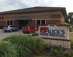Elite Dealer Alick s Home Medical Senior Home Care Safety