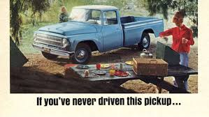 1966: International Harvester Makes Luxury Pickups Bit.ly/2KLAtuM ... Intertional Harvester Travelall Classics For Sale On 1966 Ihc 1200 4x4 34 Ton Truck And Camper Rebuilt Loadstar 1600 Dump Item Ca9029 1300a Information Photos Momentcar Light Line Pickup Wikipedia In Motion Outtake 1964 C900 The Smallest American Scout 800 Youtube Acco Truck Aus Classic Vintage Trucks 1000a
