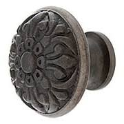 Cheap Fleur De Lis Cabinet Knobs by Rustic Cabinet Hardware Rustic Knobs And Pulls House Of