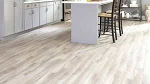 Light Grey Hardwood Floors Sure Fire Latest Trend Engineered Wood Flooring Texture Oak