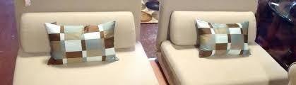 Consignment Furniture Depot Chamblee GA US