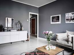 5 tolle graue wand wohnzimmer aviacia
