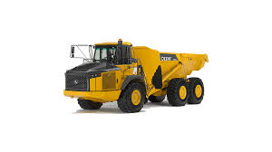 Articulated Dump Trucks For Sale | John Deere US Bell Articulated Dump Trucks And Parts For Sale Or Rent Authorized Cat 735c 740c Ej 745c Articulated Trucks Youtube Caterpillar 74504 Dump Truck Adt Price 559603 Stock Photos May Heavy Equipment 2011 730 For Sale 11776 Hours Get The Guaranteed Lowest Rate Rent1 Fileroca Engineers 25t Offroad Water Curry Supply Company Volvo A25c 30514 Mascus Truck With Hec Built Pm Lube Body B60e America