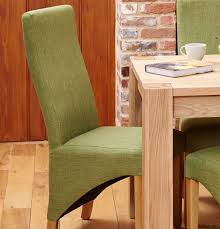 Sage Green High Back Fabric Dining Chairs (Pair) | Mobel Oak Shop Eleanor Sage Green Solid Wood Oval Table And X Back Chairs 5 Living Room Credainatncom High Fabric Ding Pair Mobel Oak Florence Kitchen Chair Country Style Chair With Henrik Walnut Seat Icon By Walker Edison Fniture Company Greyson 5piece White Two Full Upholstered Appealing Cushions Peter Lime Tw485pcsg Piece Set W Greenwich Velvet Stripe Serene Classic
