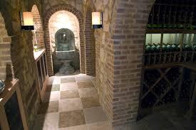 labirint impressions rhode island tile cranston ri