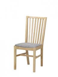 alte stühle neu beziehen planungswelten
