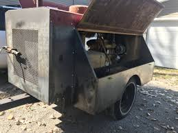 100 Toro Trucking School Double Estate Auction Oct 7 Wegner Auctioneers