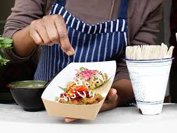44 Street Vendors You Should Be Stalking | London's Best Street Food Your Favorite Jacksonville Food Trucks Truck Finder Great Chicken Kathi Roll Recipe Fas Kitchen World Street On Twitter Hey Friends Dtown Minneapolis The Coolest In Pad Thai Asian Scratch Kit 9 Oz Walmartcom Saint Paul Mn Visit Sold 2018 Ford Gasoline 22ft 185000 Prestige 38 Essential Twin Cities Restaurants Summer First Impressions Kitchens Terraus Mar St Canada Manufacturer Trailer Fabricator Checking Out The Food Trucks Smack Shack And