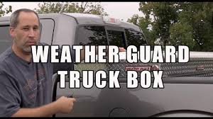 Weather Guard Truck Box - Review - YouTube Weather Guard 47in X 2025in 1925in White Steel Universal Weather Guard Short Alinum Loside Truck Box In Black184501 Fullsize Extra Wide Saddle Black1165 Weatherguard Tool 2005 Gmc Sierra 3 Used Weather Guard Truck Tool Boxes Item C2081 Sold Hiside Us Upfitters 10 Best Boxes Review Youtube Cap World 114501 Toolbox Turned Into A Storage Bench Httpwweatherguard 174001