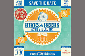 Bikes & Beers | New Belgium Brewing Digging Into Americas Best Food Trucks Amazing Escapades Bites Brews Festival Sponsored By Iheart Mediaasheville Nc Blue Wedge Brewing Co Asheville Wine Something Fun Catering And Events Roaming For One Day Only Haywood St Welcomefest 2018 Asheville Grit Wild Ride Van Life Rally The 828 In Photos Truck Shdown Spawns Threepeat Auckland Around Me Small Mountain Xpress Contact Bun Intended 2017 Photos Results Stu Helm Fan