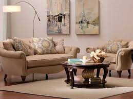Raymour And Flanigan Living Room Tables by Find Living Room Furniture Raymour Flanigan Design Ideas Cindy