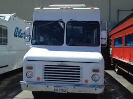 100 Renting A Food Truck For Rent Rentalcom