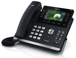 Yealink Suppprt - VoIP Systems - Office Phones - NBN Phone Systems ... Small Business Pbx Private Branch Exchange Phone Systems Pcmags 1 Rated Voip System Ooma Office Amazoncom Att Sb67138 Dect_60 1handset Landline Telephone Rca By Tefield The Six Wireless Cisco Ip For Best Buy 4 Line Operation Lcd Display It Consultantsquick Response Quick Inc Infographics Choosewhatcom Maxincom Mwg1002 Standard Ip Pbx Voip Phones Shop X16 6line With 8 Titanium