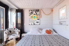 100 Attic Apartments Tiber Romantic Up To 2 People Rome Rental