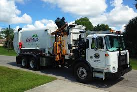 100 Garbage Truck Youtube Guidelines North Port FL