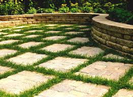 Download Backyard Retaining Wall Ideas | Garden Design Backyard Design App Landscaping And Garden Software Apps Pro Backyards Chic Ideas Showroom Az Imagine Living Free Landscape Android On Google Play Home 3d Outdoorgarden Lovely Backyard Design Tool 28 Images Triyae Pool Small The Ipirations Outside