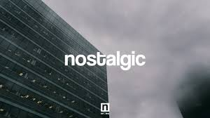 Local Natives Ceilings Kasbo Remix by Kasbo World Away Youtube