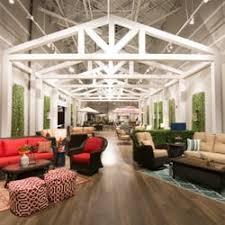 of Jordan s Furniture Natick MA United States