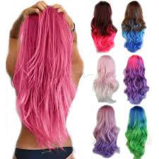 pink ladies wig promotion shop for promotional pink ladies wig on
