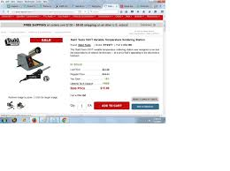 Coupon For Auto Parts Express - Deals On Mobile Phones And Tablets Craig Frames Inc Coupon Code Nintendo 3ds Xl Deals 2018 Andys Auto Sport Codes Save Mart Policy Dodge Truck Accsories Near Me Car Parts Super Dry Vouchers August Deals Web Promo Actual Discounts Cd Baby Ncrowd Canada Belltech And Stylin Trucks Partner For Exclusive Limited Offer On Stylintruckscom Print Whosale Truck Accsories Active Discount Coupon For Parts Express On Mobile Phones And Tablets