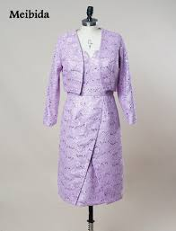 compare prices on light purple dress short online shopping buy