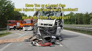 Chino Hills CA Best Semi-Truck Accident Attorneys   Personal Injury ... Big Spring 18wheeler Accident Lawyer Texas Truck Attorney Discusses Sideswipe Semitruck Crashes Rorucccidtattorywienerandlambka Wiener Lambka 5 Reasons You Should Hire A After Crash Mones Law Group Practice Areas Atlanta Los Angeles Semi Lawyers Karlin Accident Attorneysandlawyercom Lawyer In Winter Haven Fl No Retainer Fees Sumner Rig Tampa Florida Dolman