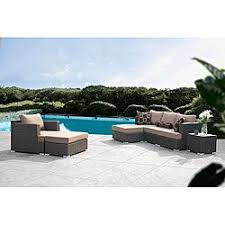 Sirio Patio Furniture Soho by 147 Best Furniture Images On Pinterest Laundry Rooms Hampers