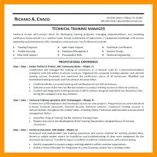New Resume Writing Jobs Fascinating Freelance Writer Example Technical Sample