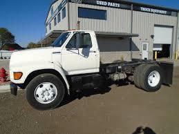 100 Trucks For Sale In Denver 1997 FORD F800 CO 5004795803 CommercialTruckTradercom