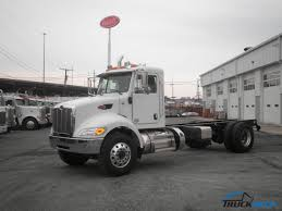 2014 Peterbilt 337 For Sale In Baltimore, MD By Dealer New 2018 Ram 2500 For Sale Near Owings Mills Md Baltimore Used Gmc Sierra 2500hd Lunch Truck In Maryland Sale Canteen Mack Rd688s Arnold Price 26000 Year 2001 Ford Dealership Waldorf 20601 The Peterbilt Store Used 1998 Intertional 4700 Box Van Truck For Sale In 1243 Trucks For In Md Car Release Date 2019 20 Box Trucks Md Mebbsinfo Dealer 2008 F150 Limited 2010 F250 Diesel 4wd King Ranch Used Svt Raptor