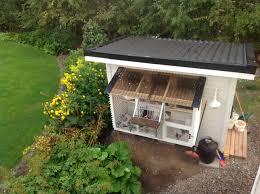 100 Pigeon Coop Plans Small Pigeon Loft Finland And City Of Kokkola Loft