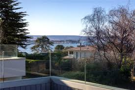 100 Canford Cliffs 4 Bedroom Detached House For Sale In Poole