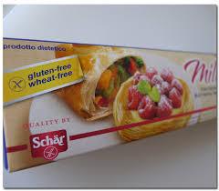 recette pate feuilletee sans gluten la tarte conversation de mercotte version sans gluten le