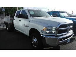 2017 Dodge Ram 3500 For Sale By Owner In San Antonio, TX 78224 Used 2014 Ram 1500 For Sale In San Antonio Tx 78260 Stone Oak Autoplex Featured Luxury Cars Trucks And Suvs Enterprise Car Sales Certified Dealership Ford Dealer Northside 78224 Max Auto Inc I35 Craigslist Parts For By Owners Official Bobcat Equipment 78210 Ernestos New 2019 Ram Sale Near Leon Valley North Park Chevrolet Castroville Is A Dealer Owner Tx Interiors