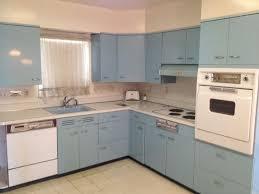 483 Wonderful Original Architectural Details From Reader Houses 1950s KitchenRetro KitchensVintage