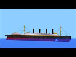 Ship Sinking Simulator Download Dropbox by Colbzc U2013 Loopit
