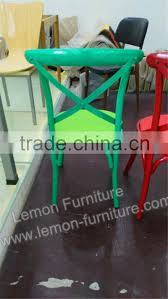 Green And Red Colorful Modern Leather Metal Steel Chair ... Rd9582 2 Vintage Samson Folding Chairs Shwayder Bros Samso Amazoncom Wooden Chair Modern Ding Natural Solid Leather Home Design Set Of Twenty Four Bamboo Red Home Lifes French Directors In Beech 1960s Antique Armchair With Shadows Stock Photo Luggage On Edit Folding Chair Restorno Chairsantique Arm Chairsoccasional Pair Armchairs In Wood And Brown Galerie
