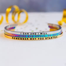 MANTRABAND Instagram Posts (photos And Videos) - Instazu.com 60 Off American West Jewelry Coupons Promo Discount Codes Affiliate Links Coupon Codes Mindfull With Brenna My Mantra Band Coupon Quantative Research Deals Numbers Mtraband Hash Tags Deskgram 15 Flyover Canada Online For July 2019 Mtraband Instagram Photos And Videos Black Color Bracelets Silicone Wristbands Blogs The Child Size Of Reminder Bands Code 24 Hour Wristbands Blog Feed Matching Best Friends Reserve Myrtle Beach Instagram Lists Feedolist