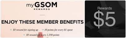 PacSun.com: *HOT* Free $5 Off $5 Reward (Valid On Sale & Clearance ... Chesapeake Bay Candle Coupons Top Deal 50 Off Goodshop Gear Up For Graduation At Ole Miss Barnes Noble 20 Percent Restaurant Database Archives Cuckoo Coupon Deals Victorias Secret Coupons Code 2017 Printable Online Bookstore Books Nook Ebooks Music Movies Toys 3 Reasons To Get A Membership My Belle Elle Ae Online Coupon Rock And Roll Marathon App Party City More And Codes Free Shipping Macys Macys Weekend Shopping Build A Bear Workshop Buildabear