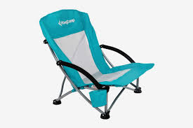 21 Best Beach Chairs — 2019 | The Strategist | New York Magazine Outsunny Folding Zero Gravity Rocking Lounge Chair With Cup Holder Tray Black 21 Best Beach Chairs 2019 The Strategist New York Magazine Selecting The Deck Boating Hiback Steel Bpack By Rio Sea Fniture Marine Hdware Double Wide Helm Personalised Printed Branded Uk Extrawide Mesh Chairs Foldable Alinum Sports Green Caravan Blue Xl Suspension Patio Titanic J And R Guram Choice Products 2person Holders Tan