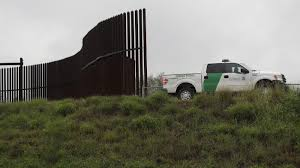 Trump's Plan To Hire 15,000 Border Patrol And ICE Agents Won't Be ... Bizarre American Guntrucks In Iraq Labs Latest Truck Stopping Technology Has Applications Site San Juan To Makati Side Unrride Crashes Kill 200 People A Year Will Congress Act Pricing Strategies For Fleet Wraps Truck Crane National West 12th Road Block Association News Nycdep On W12th Otto Vicente Instutional Truckingdepot Pigeon Parakeet And Pony Amsterdam Food Serves Maligned Trash Temporarily Stuck Sinkhole Caused By Denver Water Used Trucks For Sale
