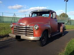 Cars - 1948 CHEVROLET 3600 STEPSIDE 3/4 TON PICKUP TRUCK All Chevy 1979 Stepside Old Photos Collection C10 Step Side Truck Right Hand Drive In Scarborough Qld 1977 Chevrolet Shortbed Pickup 1500 12 Ton For 1957 Rentless Refinement 1967 Chevy Pinterest C10 Truck 1981 Revell 125 Scale 65 2in1 Model Kit 1955 For Sale On Classiccarscom 1975 K10 4x4 Manual 350 V8 Classic Stock Photo Royalty Free Image