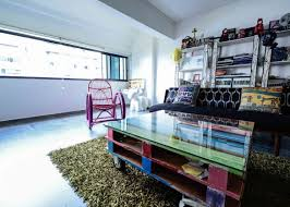 100 Maisonette Houses House Tour Jay And Pearls Fun And Funky HDB