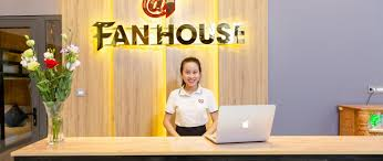 100 Fanhouse Official Site Apartments In Da Nang